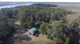 12 Jack Rowe Island Drive - Photo 33