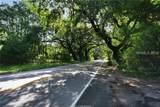 1080 May River Road - Photo 13