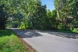 1080 May River Road - Photo 14