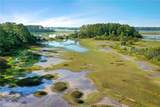 1080 May River Road - Photo 5