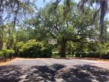 46 Wax Myrtle Court - Photo 42