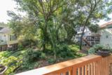 5 Mulberry Ct - Photo 31