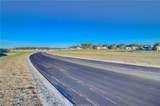 225 Flatwater Drive - Photo 4