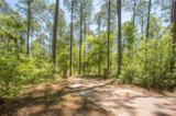 374 Old Palmetto Bluff Road - Photo 6