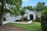 7 Forest Hills Circle - Photo 2