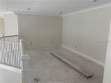 174 Wicklow Drive - Photo 16