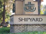 125 Shipyard Drive - Photo 47
