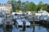 C-62 Windmill Harbour Marina - Photo 8