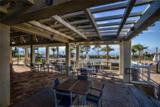 39 Forest Beach Drive - Photo 40