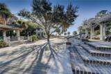 9 Tanglewood Drive - Photo 30