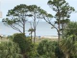23 Forest Beach - Photo 11