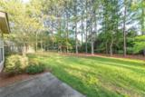 103 Cypress Hollow - Photo 46