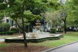 2 Prescient Avenue - Photo 12