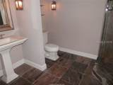 14 Wedgewood Circle - Photo 14