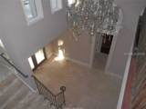14 Wedgewood Circle - Photo 18