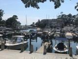 55 Windmill Harbour Marina - Photo 1