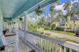 66 Ashton Cove Drive - Photo 2