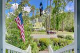 66 Ashton Cove Drive - Photo 44