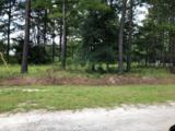 2 Lowcountry Place Lane - Photo 9