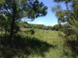 409 Eddings Point Road - Photo 3