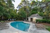 40 Pine Forest Drive - Photo 26