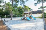40 Pine Forest Drive - Photo 27