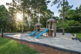 40 Pine Forest Drive - Photo 28