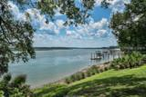 40 Pine Forest Drive - Photo 36