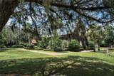 40 Pine Forest Drive - Photo 45