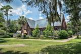 40 Pine Forest Drive - Photo 48