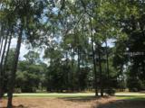 580 Mount Pelia Road - Photo 2