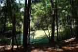 108 Fripp Point Road - Photo 8