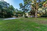 86 Sea Pines Drive - Photo 3