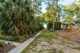 86 Sea Pines Drive - Photo 4
