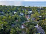 86 Sea Pines Drive - Photo 7