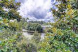 4924 Bluffton Parkway - Photo 26