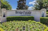 4924 Bluffton Parkway - Photo 29