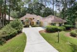 47 Pipers Pond Road - Photo 1