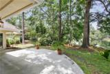 47 Pipers Pond Road - Photo 22