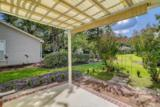 4 Faus Road - Photo 25