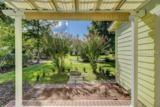4 Faus Road - Photo 26