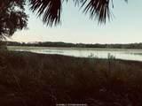 6 Woodstork Watch - Photo 2