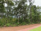 59 Hunting Lodge Road - Photo 3