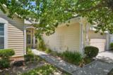 42 Coburn Drive - Photo 4
