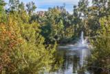 4 High Ponds Lane - Photo 10