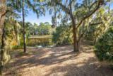 4 High Ponds Lane - Photo 6