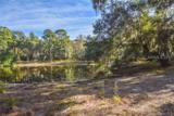4 High Ponds Lane - Photo 7