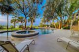 11 Beach Lagoon Drive - Photo 2