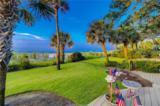 11 Beach Lagoon Drive - Photo 49