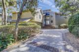 23 Red Cardinal Road - Photo 48